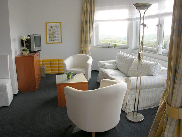Appartement14_03