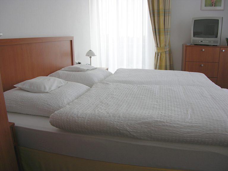 Appartement14_04