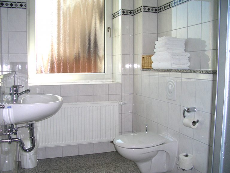 Appartement14_05