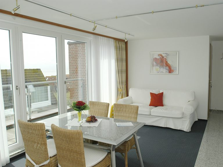 Appartement31_02