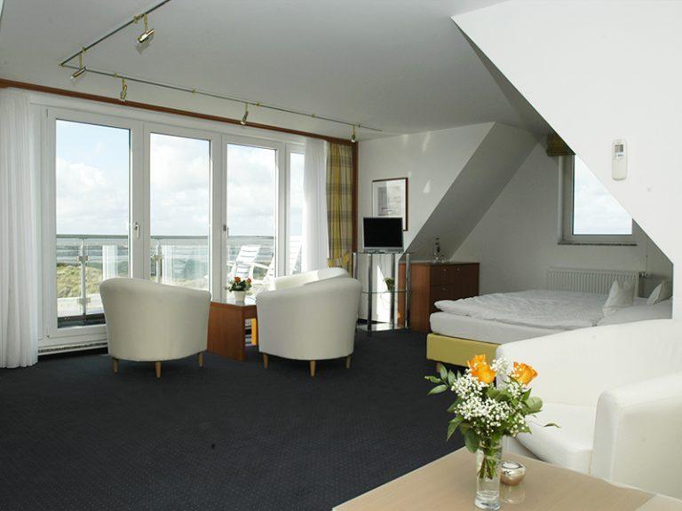 Appartement31_03