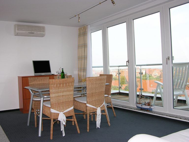 Appartement31_05