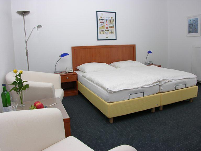 Doppelzimmer10_01