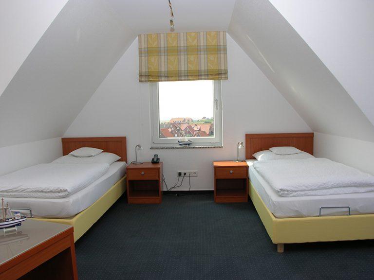 Doppelzimmer30_01