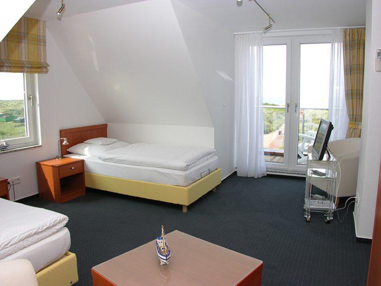 Doppelzimmer30_03