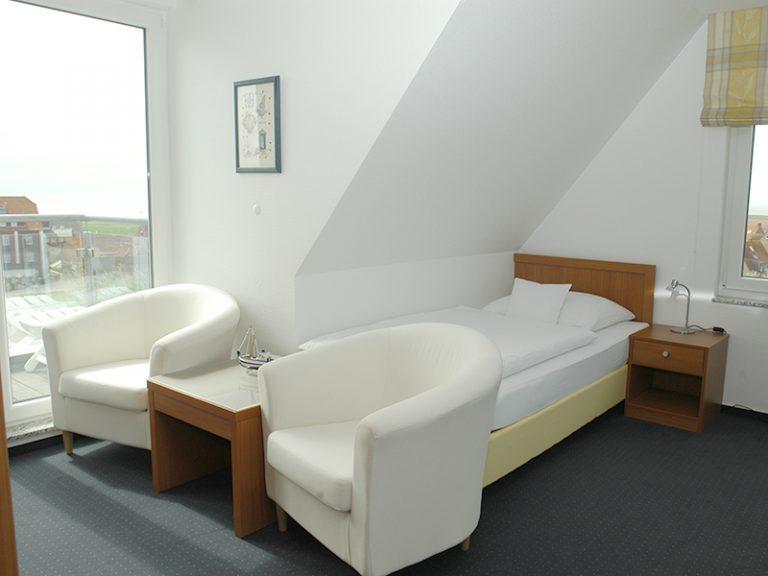 Doppelzimmer30_04